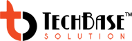 Techbase Solution Sales Management System